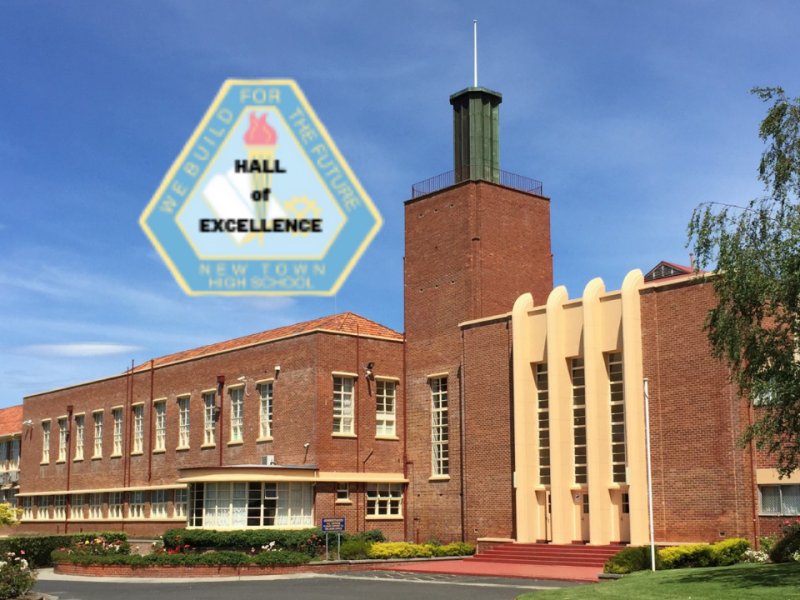 Hall of Excellence: Nominations Open